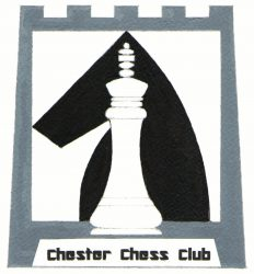 Chester Chess Club 1919-2019